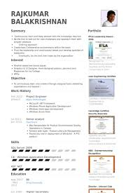 piping engineering resume sample resumecompanion com resume samples across all industries pinterest resume examples resume and piping designer resume