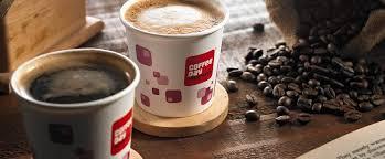Coffee Vending Machine Suppliers In Hyderabad Beauteous Murari Marketing CoffeeDay Tea Coffee Vending Machines Dealer