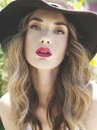 Meagan Brown Female Makeup Artist Profile - Costa Mesa, California, US - 11  Photos | Model Mayhem