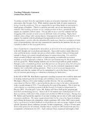Philosophy Essay Les Sample How To Write Wwwgxartorg Ib