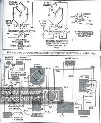 85 ezgo workhorse robin gas wiring diagram wiring diagram 97 ezgo workhorse robin gas wiring diagram wiring diagram library85 ezgo workhorse robin gas wiring diagram