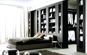 home architecture spacious bedroom storage units in wall unit suburbia with bedroom storage units