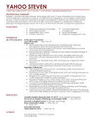 Relationship Manager Resume Resume Of Software Engineer Australia