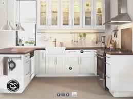 Kitchen Design Interior Decorating Kitchen Simple Ikea Kitchen Design Planner Best Home Design 64