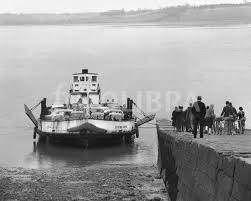 Image result for Aust severn  dock ships