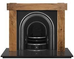 ingenious ideas cast iron fireplace insert inserts carron vintage antique victorian fire shelf vent free gas firebox chimney caddy corner white mantel