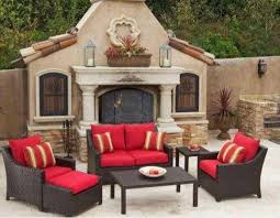 Home Depot Outside Furniture Exquisite Beautiful