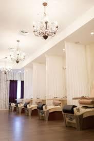Spa Ni'Joli and Salon -- See more photos! || SalonToday.