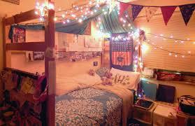 cool dorm lighting. Cool Dorm Lighting L