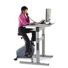 best under desk exercise machine best home furniture decoration photo details these ideas we give
