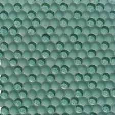 green glass tiles uk full size