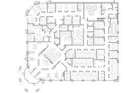 dental office floor plan. Dental Office Floor Plans Sample 1 Plan
