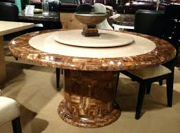 round marble top dining table round marble dining table marble top dining table 8 seater
