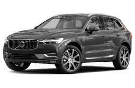 2018 volvo lease.  lease 34 front glamour 2018 volvo xc60  in volvo lease carsdirect