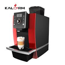 Tea Time Coffee Vending Machine Price Stunning New Arrival Cheap Price Big Bean Container Fully Automatic Tea Time