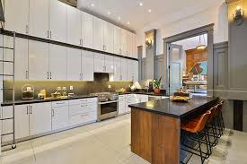 Budget For Kitchen Remodel 7 Easy Ways To Budget Kitchen And Bathroom Remodeling Costs