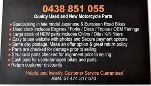 Yamaha R6 2003 2014 47t 530 Rear Sprocket 530 Steel Silver Supersprox Motorcycle Rear Sprocket 11 198 47