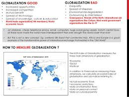 medical resume templates analysis comparative essay genetic social globalization major essay prep this week s topic how globalization and