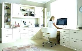 home office units. Office Units Furniture Home Unit Wall For Desk . A