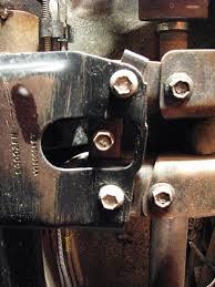 torsion key adjustment bolt. torsion bar adjustment-torsion5.jpg key adjustment bolt