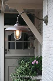 porch light fixtures outdoor porch light exterior wall light fixtures uk