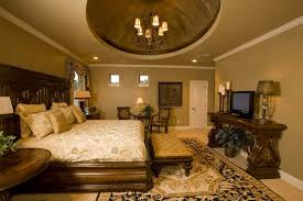 tuscan style bedroom furniture. Tuscan Bedroom With Wooden Furniture And Dome Ceiling Wonderful . Wood Style F