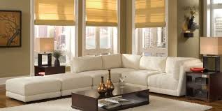 living room decor with sectional. Large Size Of Living Room:living Room Designs Small Wearandcheer Decorating Side Table Sectional Decor With S