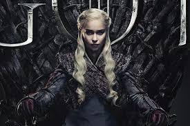 places screening game of thrones season