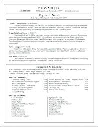 College Admissions Resume Samples Resume Examples College Resume