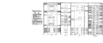 wiring diagram for panel wiring image wiring diagram panelboard wiring diagram panelboard wiring diagrams on wiring diagram for panel