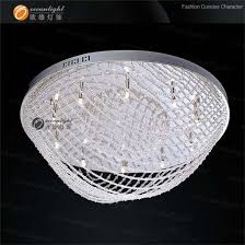 small crystals chandelier contemporary led chandeliers om948