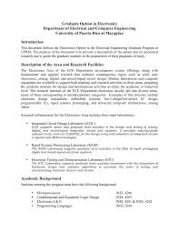 Bipolar And Mos Analog Integrated Circuit Design Graduate Option In Electronics Department Of Electrical And