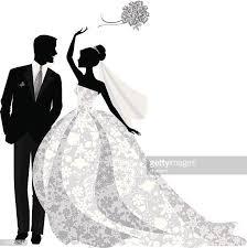 60点の花嫁のイラスト素材クリップアート素材マンガ素材アイコン