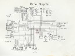 wiring diagram help blasterforum com this diagram is different is that it says director instead of positioner