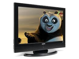 tv with built in dvd player. sanyo ce22ld94dv-b review | a great value compact tv with built-in tv built in dvd player