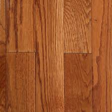 simple 3 inch hardwood flooring your residence concept bruce oak saddle 3 4 in thick x 3 1 4 in wide x
