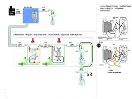 lutron skylark dimmer wiring diagram lutron image three way switch cfl wiring diagram schematics baudetails info on lutron skylark dimmer wiring diagram
