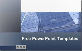 Countdown Clock For Powerpoint Presentation Add Countdown Timer In Powerpoint Presentations With Tm Timer