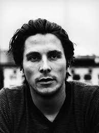2560x1600 Christian Bale Old Look ...