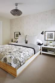Sarah Richardson Bedroom Stylish Bedroom Designs Youve Never Dreamed Of