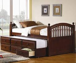 cherry bedroom furniture. Alternative Views: Cherry Bedroom Furniture