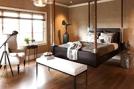 Traditional modern bedroom ideas Classic Full Size Of Decorating Office Desk For Halloween Meaning In Tamil With Plants Living Room Traditional Quantecinfo Decorating With Plants Meaning In Spanish Urdu Traditional Bedroom