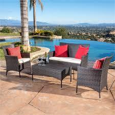 30 luxury patio furniture deals concept onionskeen ideas of patio furniture naples fl