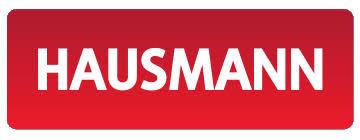 <b>HAUSMANN</b>. Каталог товаров в интернет-магазине LikeTo.ru