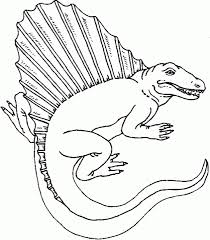Small Picture Dinosaur Color Pages Alric Coloring Pages Coloring Coloring Pages
