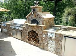 backyard pizza oven diy wood fired pizza oven how to build a pizza oven making a backyard pizza oven