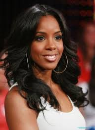 Sew In Hairstyles 12 Stunning Pin By April R On Hair Make Up Pinterest African American Hair