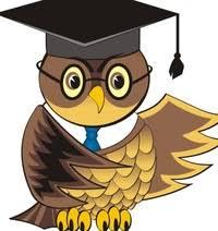 Объявления курсовые рефераты дипломы доклады ВКонтакте Объявления курсовые рефераты дипломы доклады