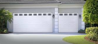 dallas garage door repair full size of door door repair sliding glass door repair garage large