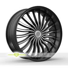 5x5 Bolt Pattern Wheels For Sale Custom Kronik Psykosis Machined Black Wheels For Sale Kronik Psykosis